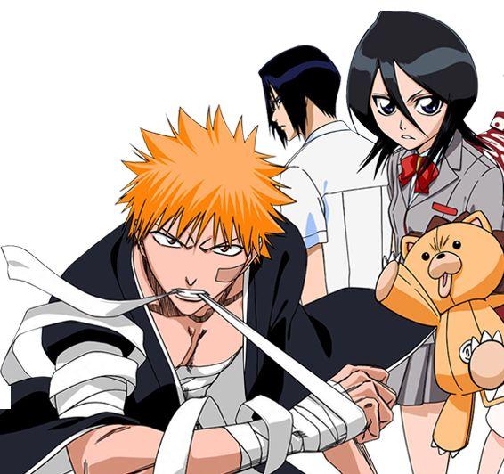 Manga Zone Best Free Manga Reader App! Manga reader