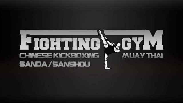 Campaign video for the Martial Arts club Fighting-Gym, for more information visit: http://www.san-shou.se  Produced by: http://akiftop.com