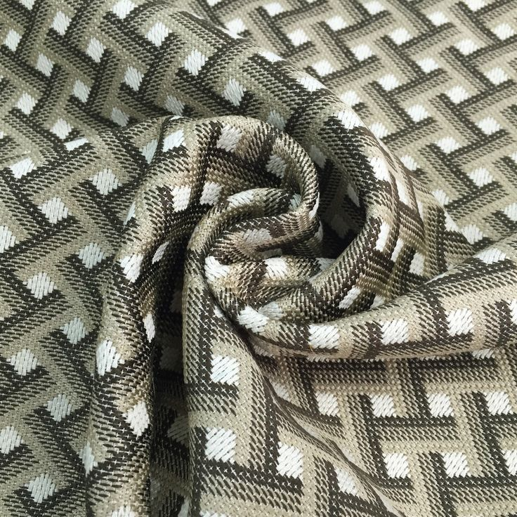 Cheap fabric painting designs patterns, Buy Quality fabric seconds directly from China curtain fabrics for kids Suppliers:  Item Name: GeometricWoven Yarn-dyed Upholstery fabric       Fabric:Very Soft Texture & Medium Weight Fabric