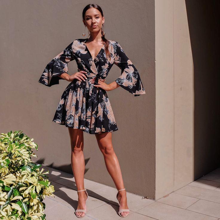 https://www.mishkah.com.au/mighty-fine-dress.html