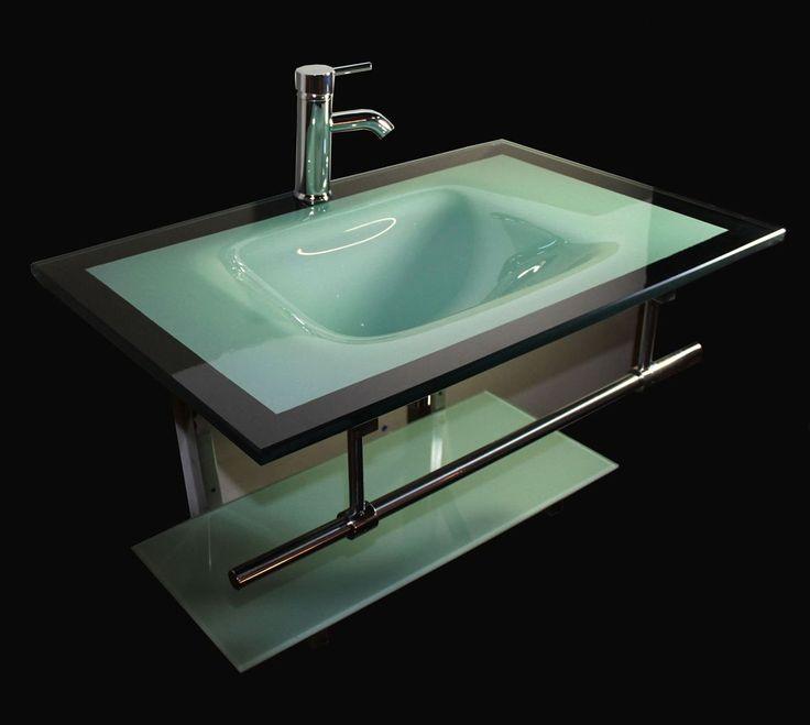 Bathroom Bowl Vanities best 25+ floating bathroom vanities ideas on pinterest | modern