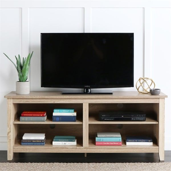 Our All Time Favorite Rustic Spaces: Best 25+ Rustic Tv Stands Ideas On Pinterest