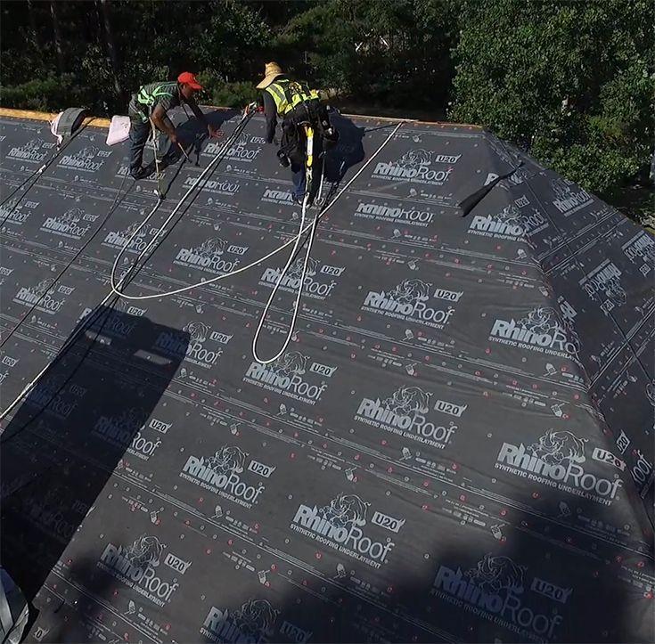Metal Tile Roof Underlayment Metal Roof Underlayment Metal Tile