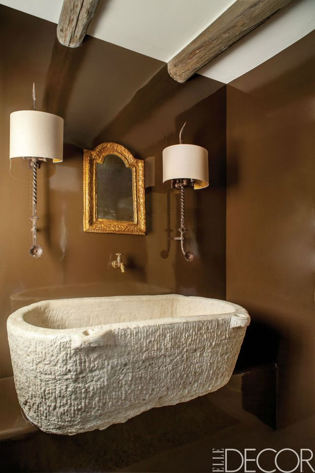 Bathroom Lights Design 958 best lighting | inspiration images on pinterest | design