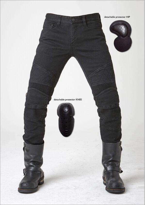 17 meilleures id es propos de pantalon moto sur. Black Bedroom Furniture Sets. Home Design Ideas