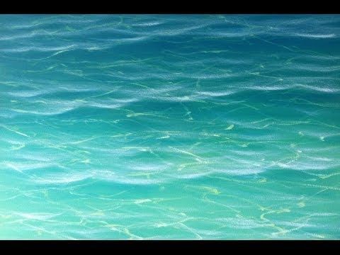 online rings shopping Learn how to paint water In this short but incredibly info packed acrylic