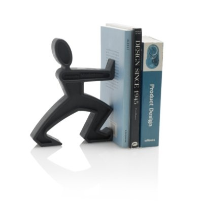 James the Bookend at SmartFurniture.com