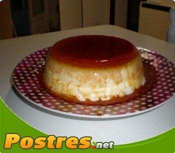 Receta SIN Thermomix: Tarta fría de queso,  Deliciosa tarta de queso, fácil de elaborar y degustar en cualquier temporada del año.
