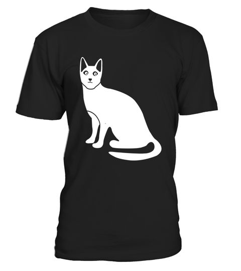 """# Animal Art 10 T-Shirt Love Farm Animals Black Silhouette .  Special Offer, not available in shops      Comes in a variety of styles and colours      Buy yours now before it is too late!      Secured payment via Visa / Mastercard / Amex / PayPal      How to place an order            Choose the model from the drop-down menu      Click on """"Buy it now""""      Choose the size and the quantity      Add your delivery address and bank details      And that's it!      Tags: Great Gift idea For…"""