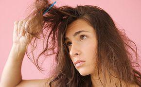 Para pelo quemado ➨➨➨ Entra y aprende a hacer tus propias mascarillas naturales para pelo que ha sufrido con la plancha. Pero debes saber esto...