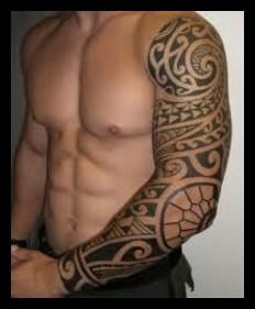 What Are Tribal Tattoos? * To view further for this article, visit the image link. #TattoosForMen