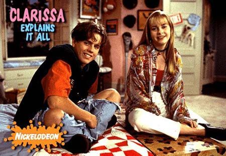 90's tv shows - Google Search