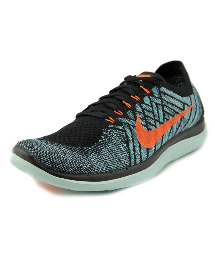 Nike Free 4.0 V2 Femmes Commentaire Sur Incision Axillaire