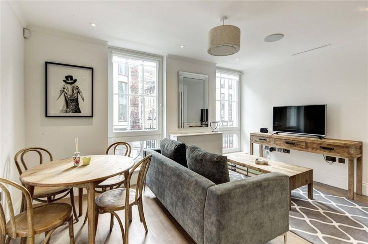 https://www.realestatexchange.co.uk/properties/comprare-casa-a-londra-the-charles-covent-garden-londra-wc2r/?lang=it