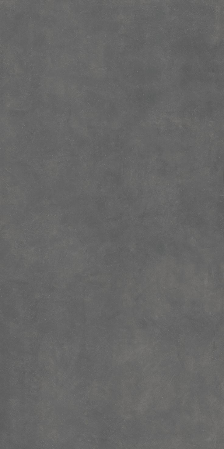 Magnum Oversize by Florim: porcelain stoneware in extra-large sizes. » The extra-large ceramic formats of Industrial, Walks and Styletech series by Floor Gres / Magnum Oversize