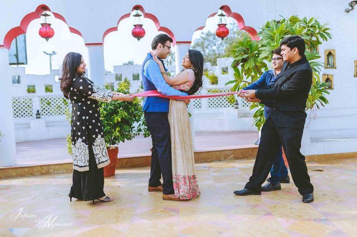 Infinite Memories, Delhi    #weddingnet #wedding #india #indian #jaipurwedding #indianwedding #weddingdresses #mehendi #ceremony #realwedding #lehenga #lehengacholi #choli #lehengawedding #lehengasaree #saree #bridalsaree #weddingsaree #indianweddingoutfits #outfits #backdrops  #bridesmaids #prewedding #photoshoot #photoset #details #sweet #cute #gorgeous #fabulous #jewels #rings #tikka #earrings #sets #lehnga