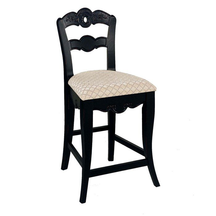 French Provincial Kitchen Stools: 20 Best Images About French Country Counter Stools On