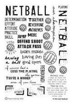 Image result for netball motivational quotes More (Basketball Motivation)