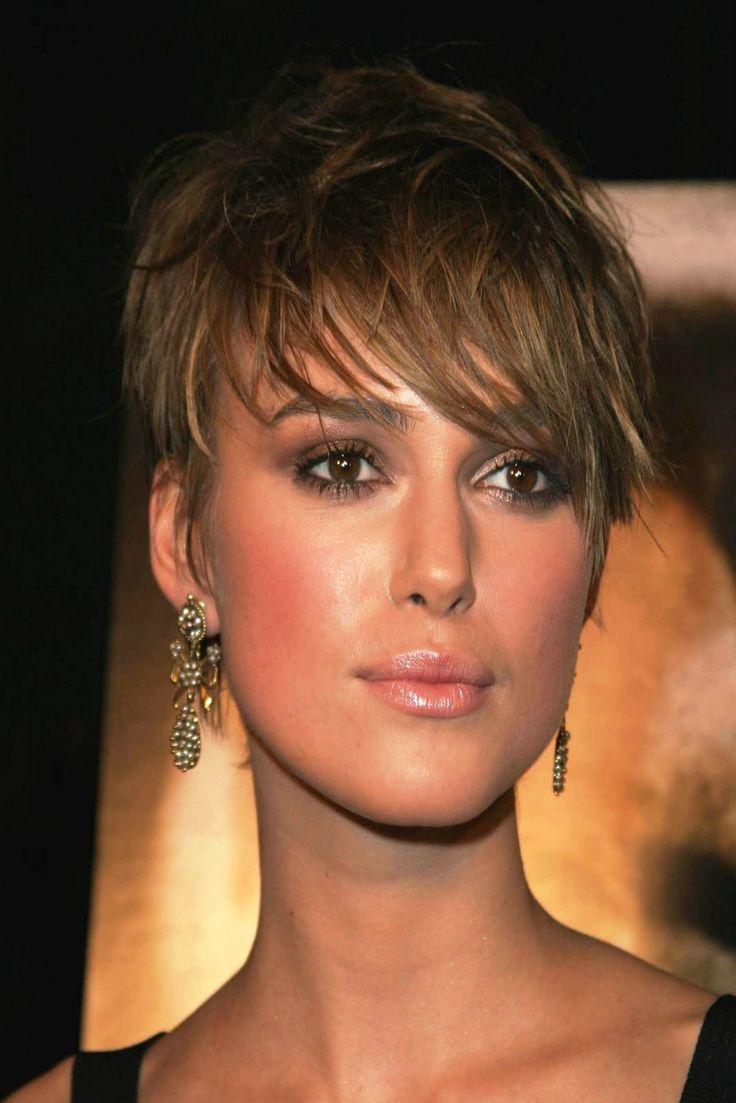 ... Pixie hairstyles | Best Hair Styles 2013 - Anny Imagenes! | Hair