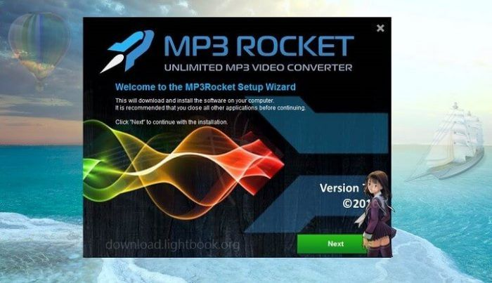 Download Mp3 Rocket 2020 Free Convert Video And Audio Video