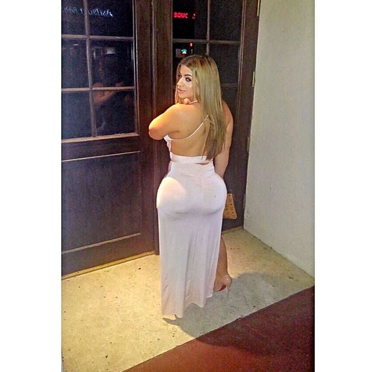 Best Hookup Sites In Buenos Aires
