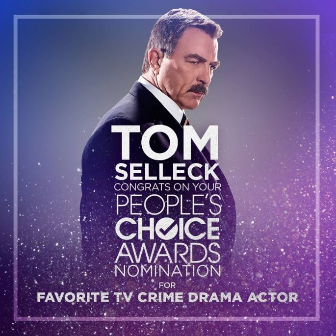I hope he wins!! Although he's up against Donnie Wahlburg. I wonder if there's going to be an issue's on set.