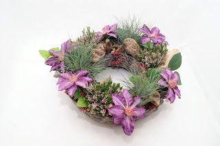 fleuriste franois le chant des fleurs: fleuriste franois le chant des fleurs