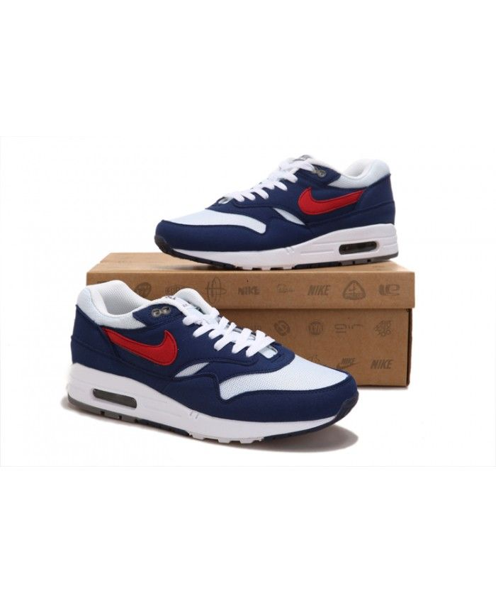 low priced c5752 e8e5d Order Nike Air Max 1 Mens Shoes Official Store UK 1778