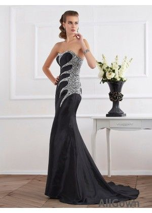 e05eb4d1905e AllGown Mermaid Prom Evening Dress T801524711521 | Clothing in 2019 ...