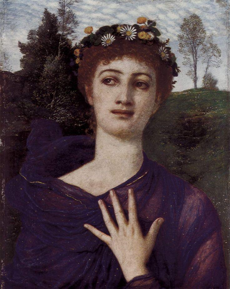 Arnold_Böcklin_003.jpg (1576×1975)