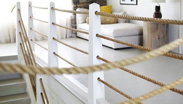 Best 17 Best Images About Deck On Pinterest Railing Design 400 x 300