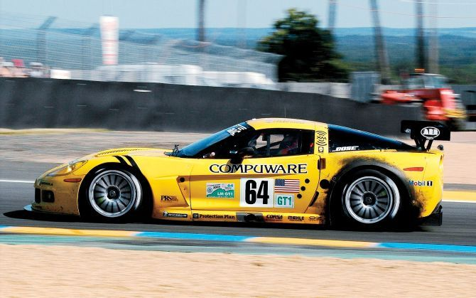 2005 Chevrolet Corvette C6R Race Car -   2005 Chevrolet Corvette C6r Race Car User Manuals Repair  Chevrolet corvette c6r race car (2005)  picture 4  21 Chevrolet  2005 corvette c6r race car. chevrolet corvette c6r race car (2005). 2005 chevrolet corvette c6- race car   wheels 2005 chevrolet corvette c6-r race car: a: b: c: d: e: f: g:  chevrolet sports car program will  we are looking forward to racing it in front of the world in. Corvette racing Pictures and information about the corvette…