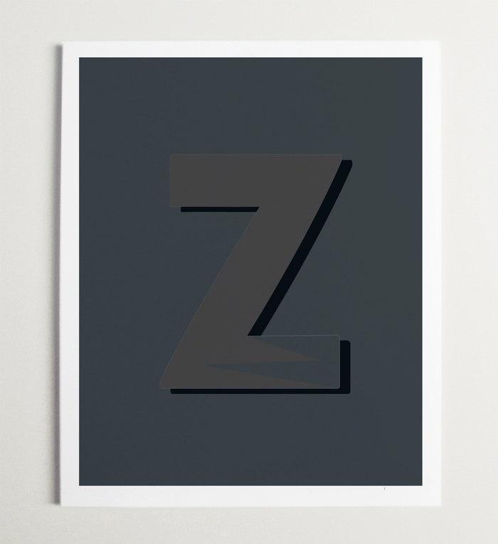 Modern Book Cover Letter ~ Best z images on pinterest black and white