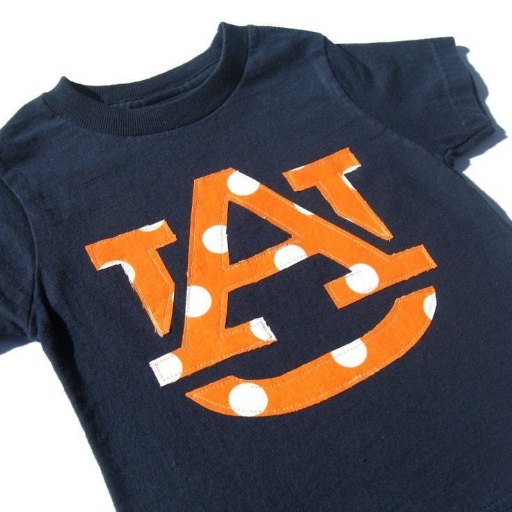 209 best war eagle images on pinterest auburn tigers for Auburn war eagle shirt