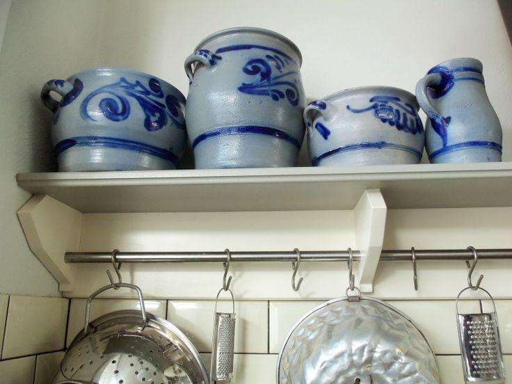 keulse potten - Google zoeken