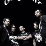 Forgotten adalah grup band asal Bandung yang beraliran Death Metal. Dengan formasi Addy Gembel (Vokal), Toteng (Gitar), Gagan (Gitar), Dicky (Bass), Rifki (Drum).