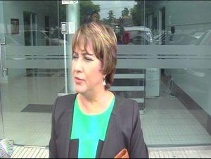 ADAFP llama a criminalizar evasion en pago de cotizaciones para fortalecer la seguridad social