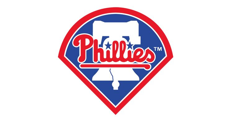 The official website of the Philadelphia Phillies with the most up-to-date information on scores, schedule, stats, tickets, and team news.