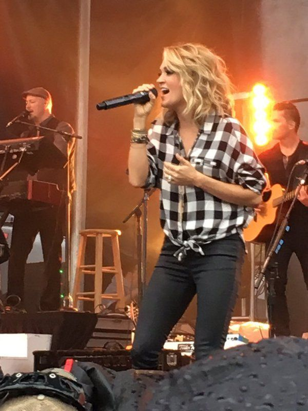 carrie underwood music videos outfits - Google Search