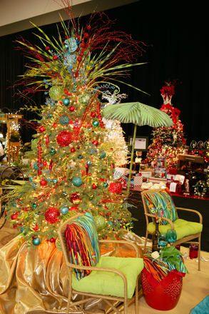 Cheap Christmas Caribbean Holidays