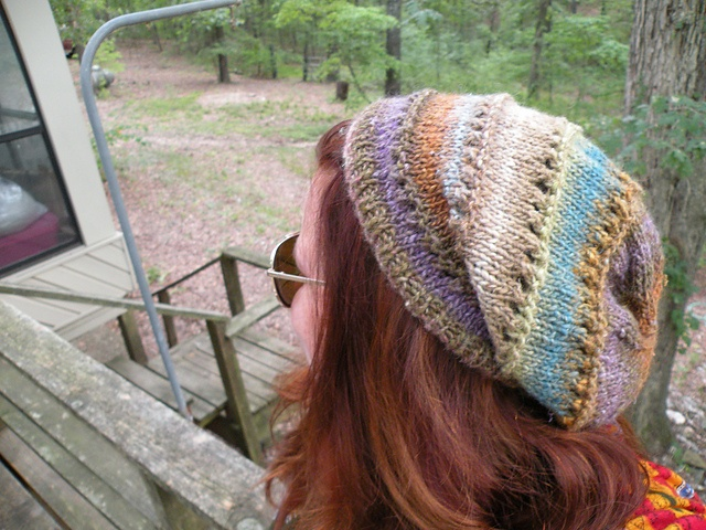 Hipster Knitting Patterns : 366 best images about knitting hat free patterns on Pinterest