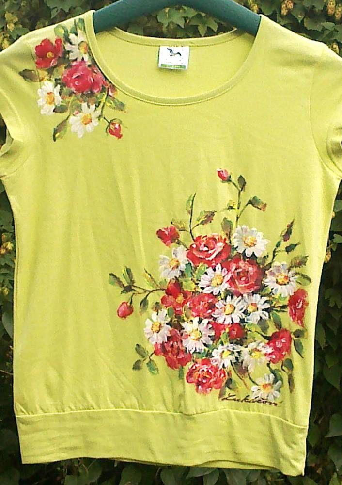Tričká - tričko s mojím autorským motívom - rôzne motívy na objednávku - 4237114_