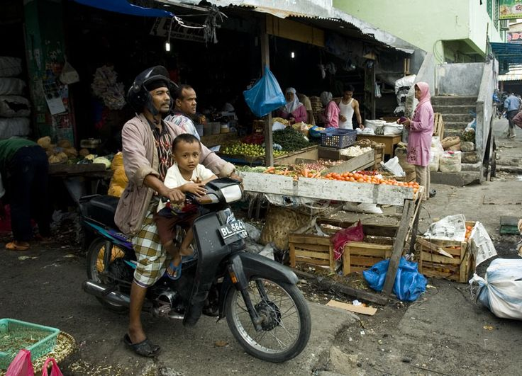 #10thnTsunami 10  years ago Post Tsunami Recovery Aceh.  photos courtesy www.ojiphotography.com @ojiphotogallery