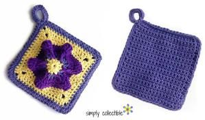 Grand Opening Special: The Ultimate Crochet Pattern & Video Tutorial Bundle (Extremely Limited)