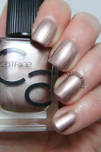 180779 Best Images About Re Pin Nail Exchange On Pinterest Nail Polish Collection Young Nails