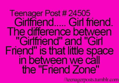 Boyfriend Quotes From Girlfriend: Best 25+ Friend Zone Quotes Ideas On Pinterest