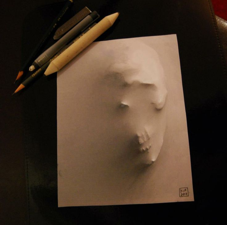 Best D Pictureslove It Images On Pinterest Draw Drawings - 29 incredible examples 3d pencil drawings