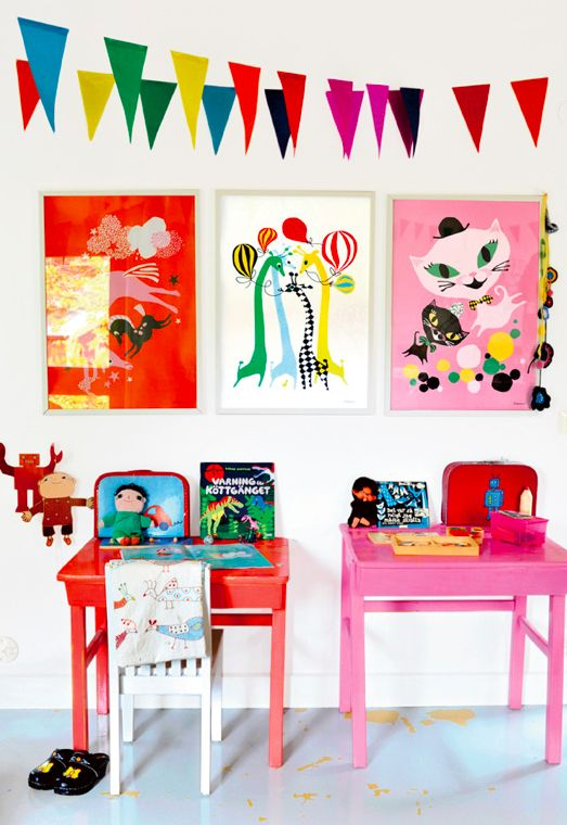234 best playroom images on pinterest   nursery, children and home