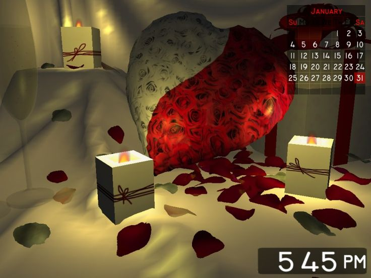 78 best Romantic Couple Ideas images on Pinterest Romantic ideas - romantic bedroom ideas for him