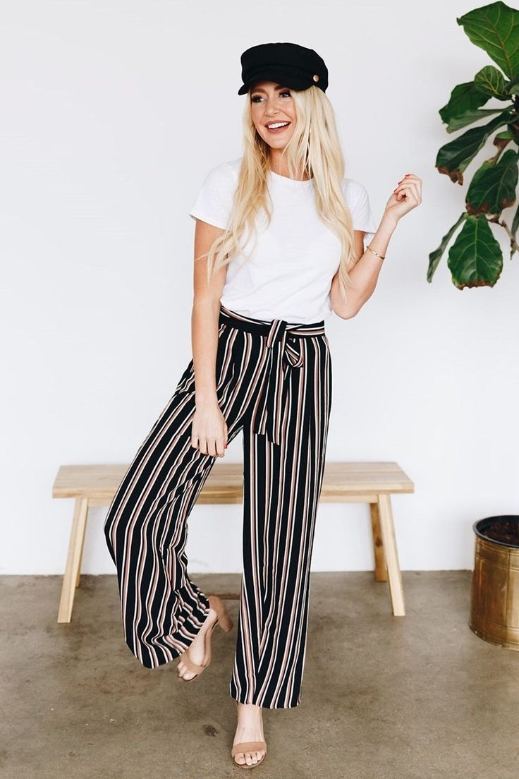 Boho Chic Pants – Products